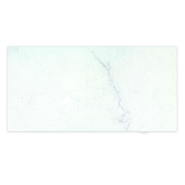 Porcelanato 60X120 Mc Calacata Retificado Incepa