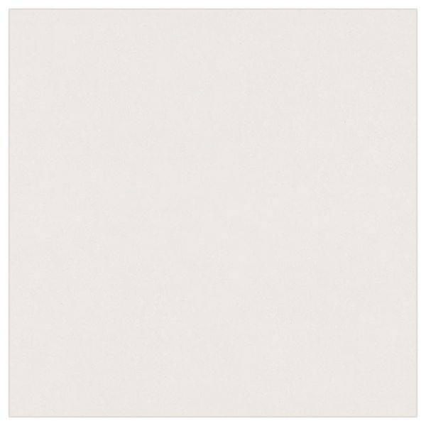 Porcelanato 61x61 Plus Prime Branco Bold Incepa
