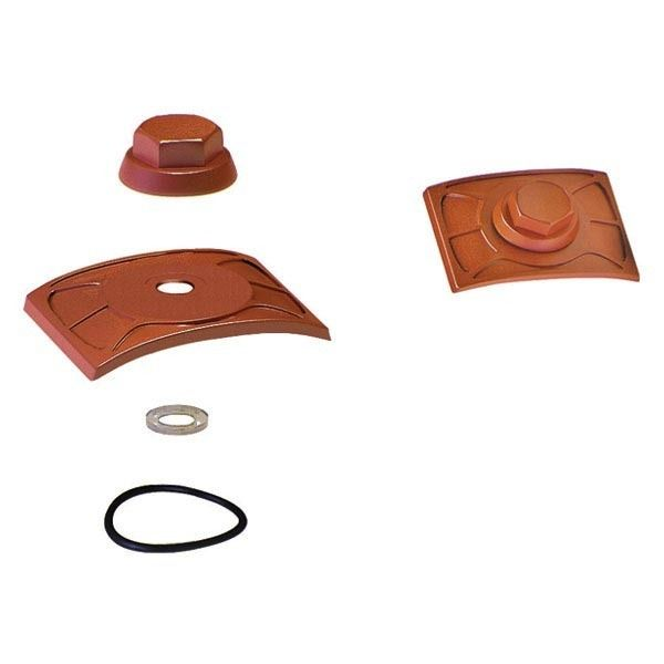 Kit Colonial 20pc Ceramica Precon Telhas