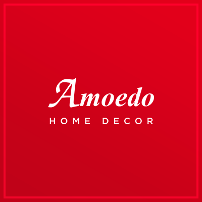 Amoedo Home Decor