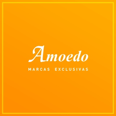 Amoedo Marcas Exclusivas